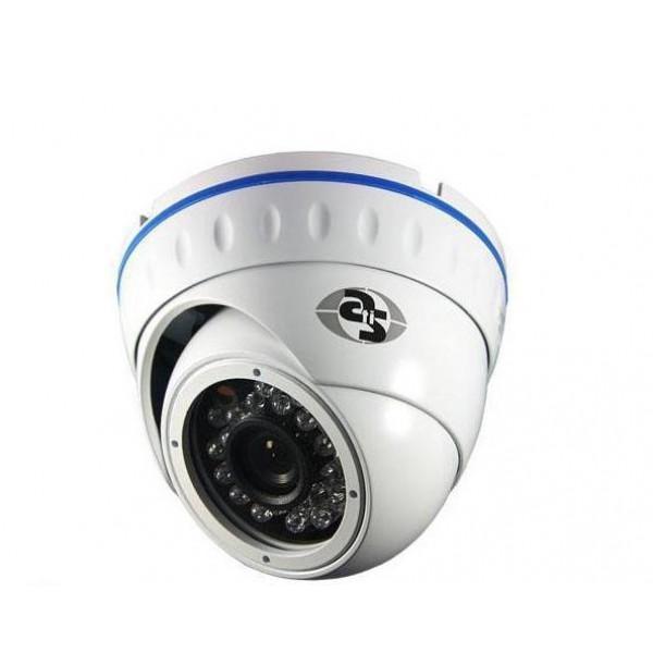 Відеокамера ACVD-13MIR-20/3.6