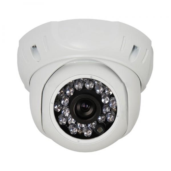 Відеокамера ACVD-1MIR-20W/3.6