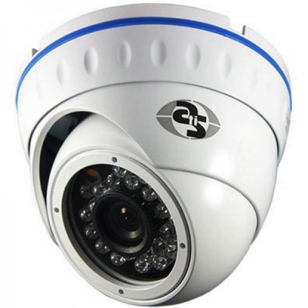 Відеокамера ATIS ACVD-2MIR-30W/2.8-12