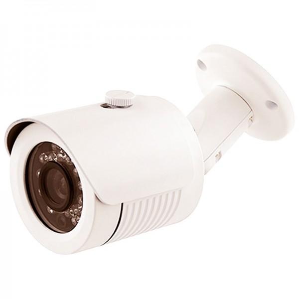 Відеокамера ATIS ACW-13MIR-20/3.6