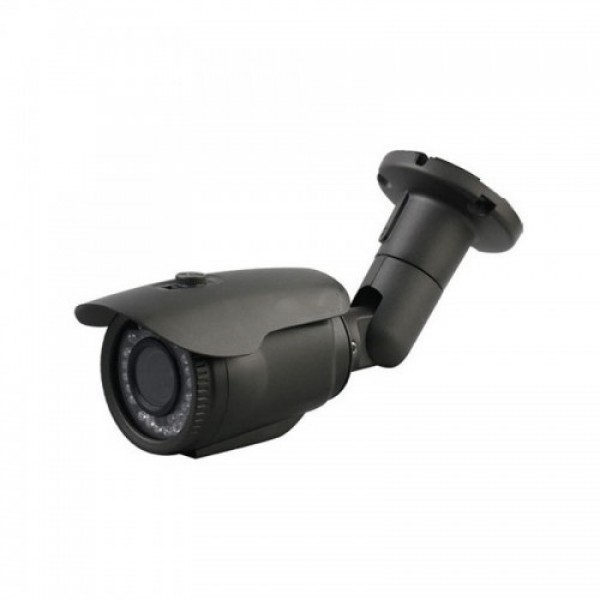 Відеокамера ATIS ACW-21MVFIR-40G/2.8-12