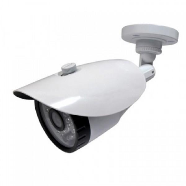 Відеокамера ATIS AMW-1MIR-20W(Lite)/3.6