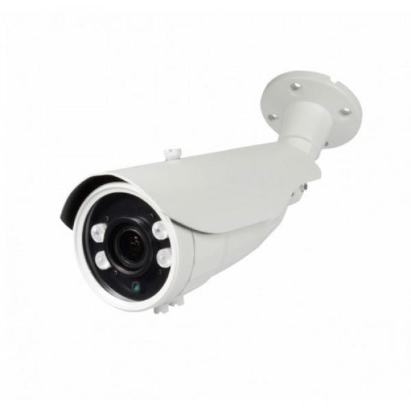 Відеокамера ATIS ACW-2MVFIRO-40W/2.8-12