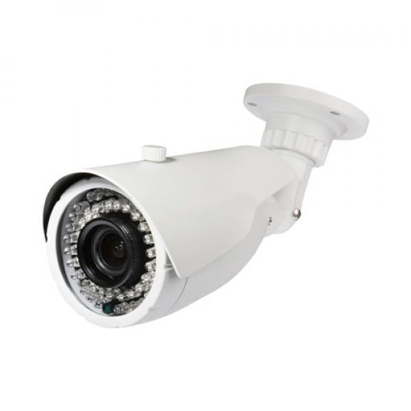 Відеокамера ATIS AMW-1MVFIR-40W/2.8-12