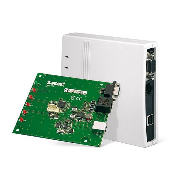Satel ACCO-USB