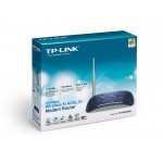 TP-Link TD-W8950N