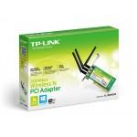 TP-Link TL-WN951N