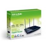 TP-Link TL-WR1043ND
