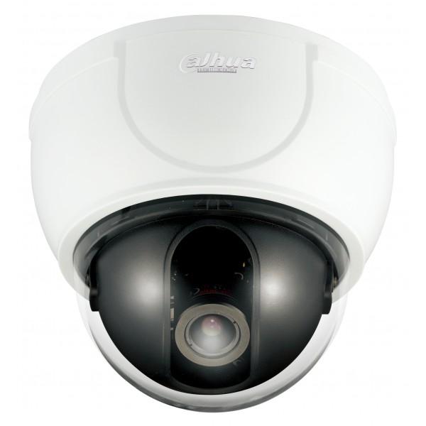 Відеокамера Dahua CA-D480BP-0409А