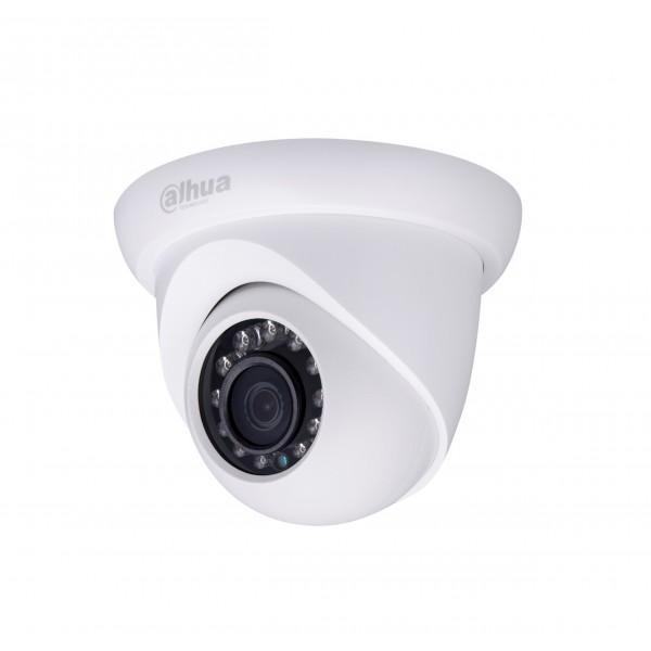 Відеокамера Dahua DH-IPC-HDW1120SP-0360B