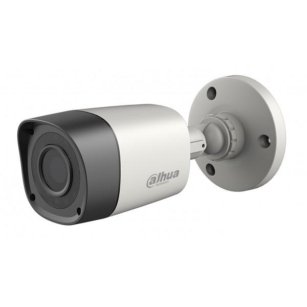 Відеокамера Dahua HAC-HFW1100RP-0360B