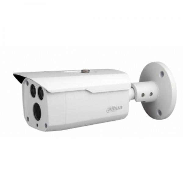 Відеокамера Dahua HAC-HFW1200DP