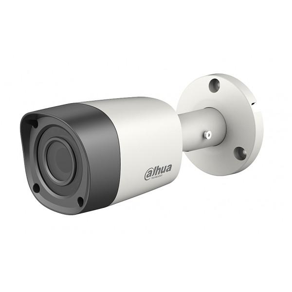 Відеокамера Dahua HAC-HFW1200RMP-0360B
