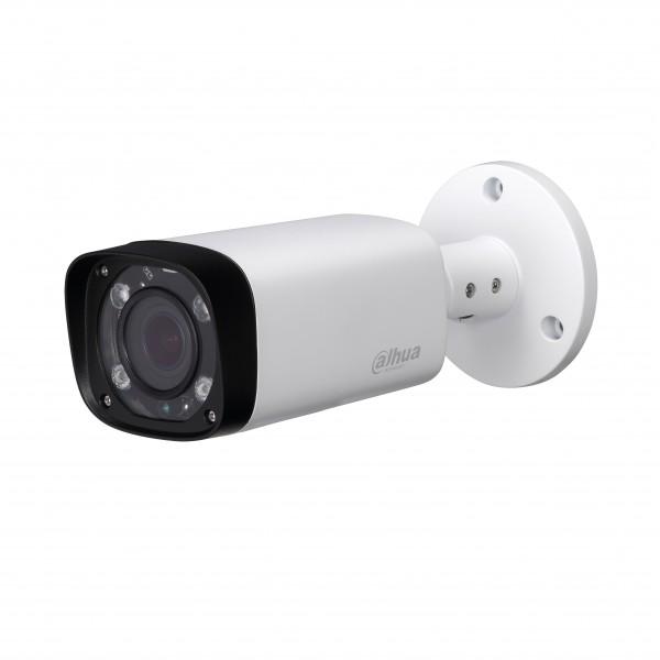 Відеокамера Dahua HAC-HFW1200RP-VF-IRE6