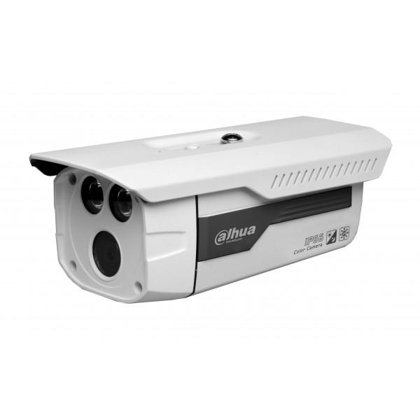 Відеокамера Dahua HAC-HFW2100DP-1200B