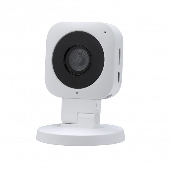 Відеокамера Dahua DH-IPC-C10P