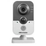 IP Відеокамера Hikvision DS-2CD2432F-I/W