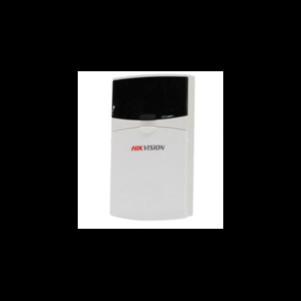 Hikvision DS-19K00-B-RF