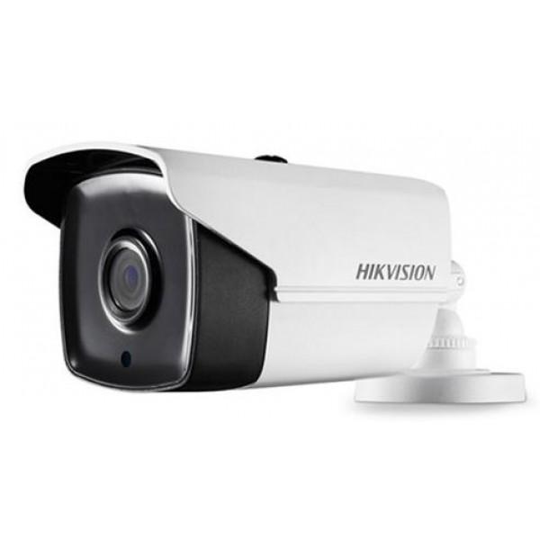Відеокамера Hikvision Turbo-HD DS-2CE16C0T-IT5