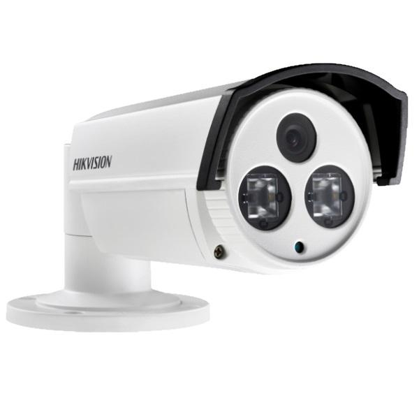 Відеокамера Hikvision DS-2CE16D5T-IT5