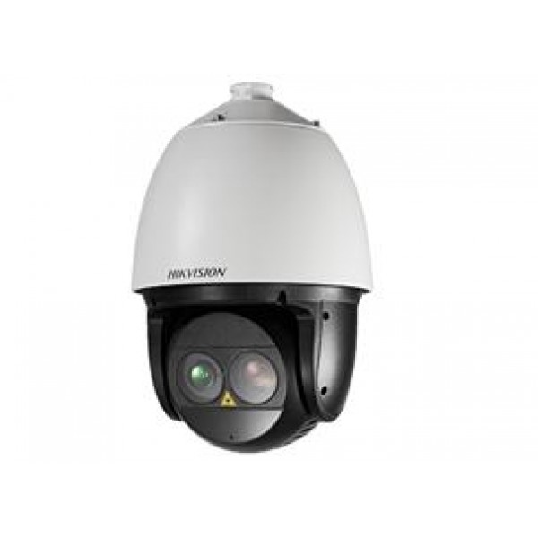Відеокамера Hikvision DS-2DF7230I5-AEL