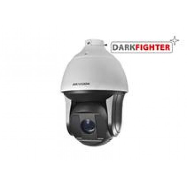 Відеокамера Hikvision DS-2DF8336IV-AEL