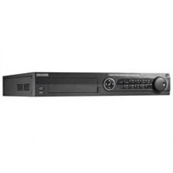 Відеореєстратор Hikvision DS-7332HGHI-SH