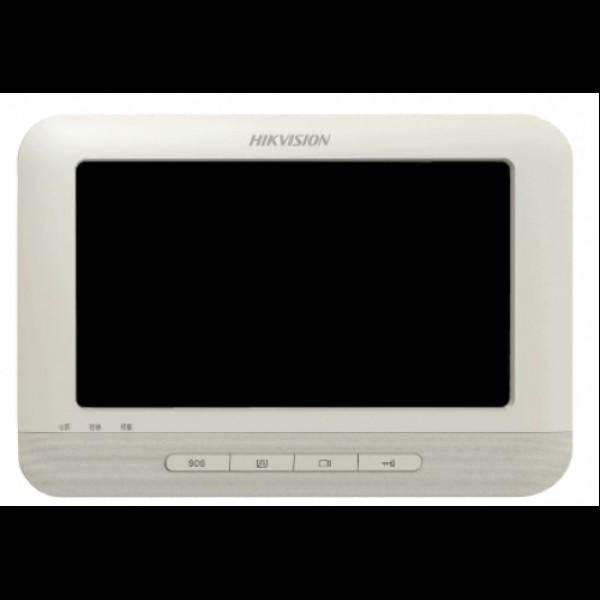Hikvision DS-KH6310-W-L