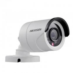 Циліндричні відеокамери