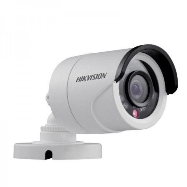 Відеокамера Hikvision DS-2CE16D1T-IR