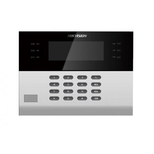 Hikvision DS-19A08-F/K1