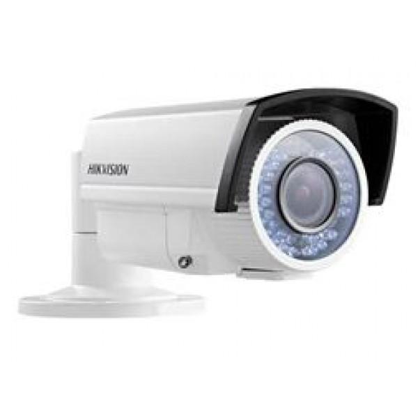 Відеокамера DS-2CE16C5T-AVFIR3