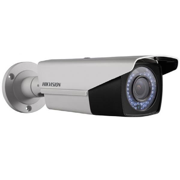 Відеокамера Hikvision Turbo-HD DS-2CE16D5T-AIR3ZH (2.8-12)