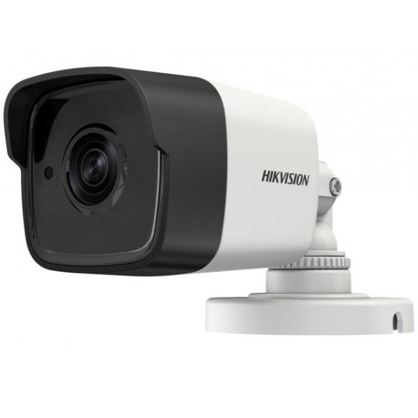 Відеокамера Hikvision Turbo-HD DS-2CE16D7T-IT (3.6)