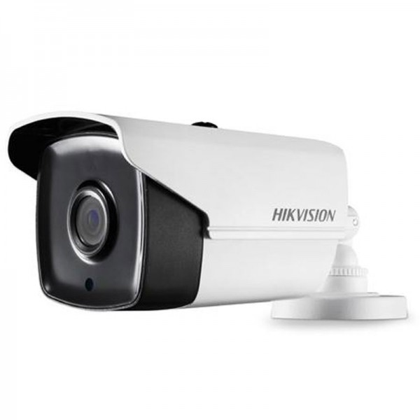 Відеокамера Hikvision Turbo-HD DS-2CE16D7T-IT5 (3.6)