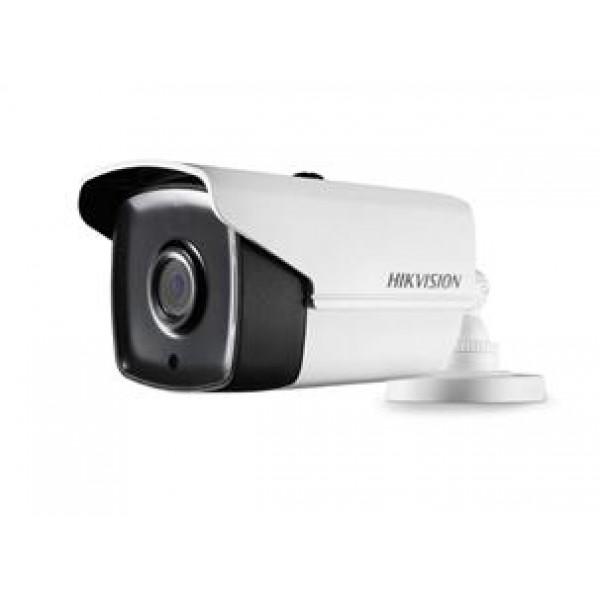 Hikvision DS-2CE16F7T-IT5