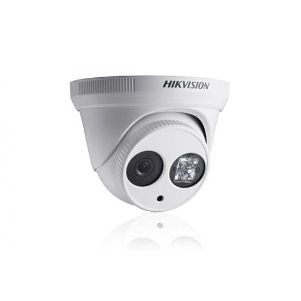 Відеокамера Hikvision DS-2CD2332-I
