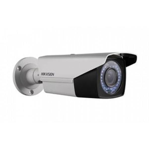 Відеокамера Hikvision DS-2CE16D1T-VFIR3