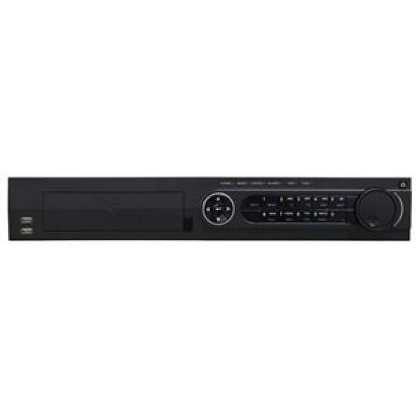 Відеореєстратор DS-7716NI-E4/16P