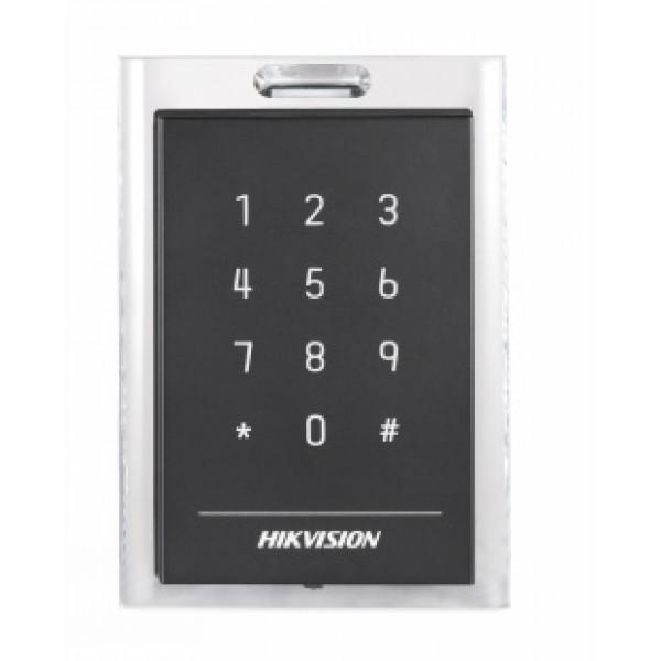 Hikvision DS-K1101MK