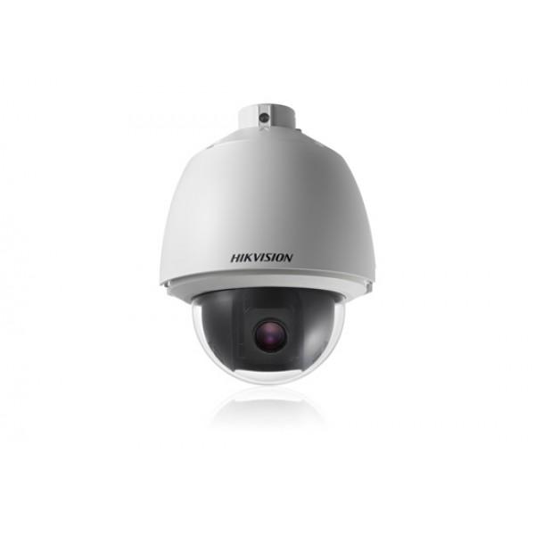 Відеокамера Hikvision DS-2DF5284-A3