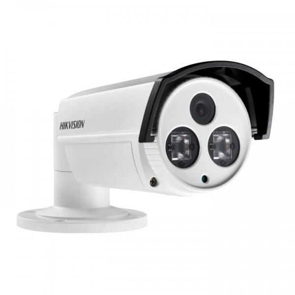 Відеокамера Hikvision DS-2CD2212-I5