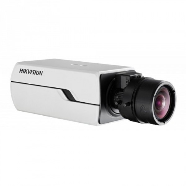 Відеокамера Hikvision DS-2CD4032FWD