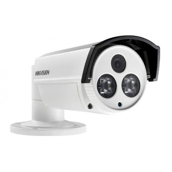 Відеокамера Hikvision DS-2CE16C5T-IT5