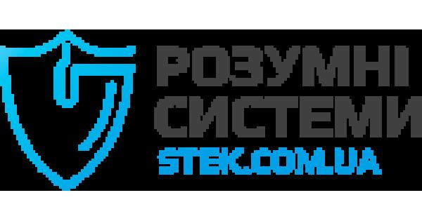 (c) Stek.com.ua