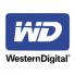 Western Digital (10)