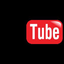 Запрошуємо переглянути прямий ефір з IP відеокамери у YouTube